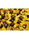 Perugina - Grifo Dark Chocolate 70% Luisa - 100g