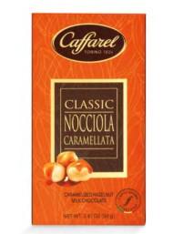 Caffarel - Milk Intense - 80g