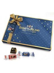 Baratti & Milano - Specialities Selection - 300g