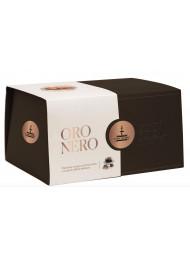 Fiasconaro - Panettone Oro Nero al Caffe