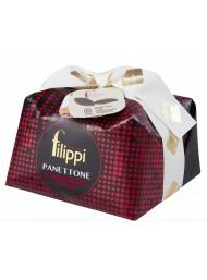 Filippi - Panettone Chocolate - 1000g