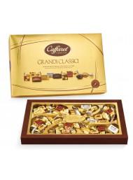 Caffarel - Classic Assorted Chocolates - 450g