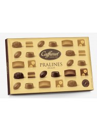 Caffarel - Assorted Chocolate - 635g