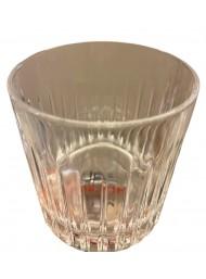 Sabatini - Cocktail Glass