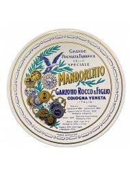 Garzotto - Mandorlato - Cologna Veneta - 580g
