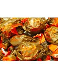 Virginia - Soft Amaretti Biscuits - Mirto - 100g