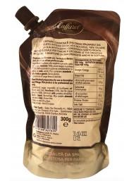 Caffarel - Gianduja Cream 40% - 210g