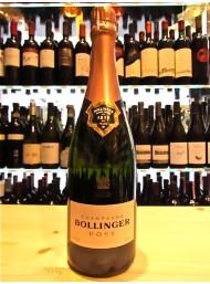 Bollinger - Rosé - Champagne
