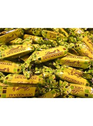 Lindt - Stick - Milk and Nuts - 100g