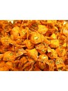 Caffarel - Mandarin - 100g