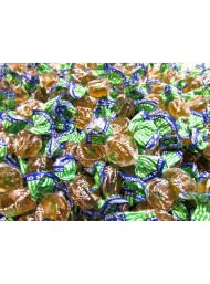 Horvath - Lindt - Mint - Sugar-free - 250g