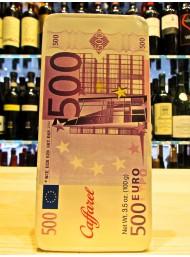 Caffarel - Tavoletta di Cioccolato al Latte - 500€ - 100g