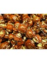 Lindt - Roulettes - Layers of Flavour Milk - 100g