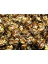 Lindt - Roulettes - Layers of Flavour Dark - 500g