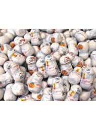 Caffarel - Halloween Ghost - 100g