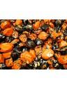 Caffarel - Jelly Fruit Halloween - 250g