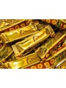 (12 Pieces x 33g) Caffarel - Gianduja and Hazelnuts