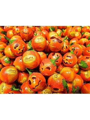 Lindt - Zucchette Halloween - 100g