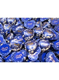 Lindt - Heart - Dark Chocolate - 100g