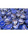 Lindt - Heart - Dark Chocolate - 100g