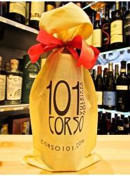 (10 BAG TNT) Corso101 - Bottiglia Singola
