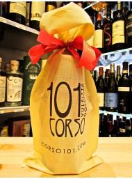 (25 BAG TNT) Corso101 - Bottiglia Singola