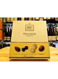 Slitti - Dragées Assortiti - 160g