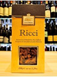 (3 CONFEZIONI X 150g) Slitti - Ricci