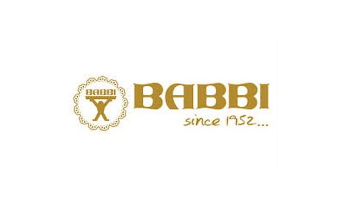 - BABBI