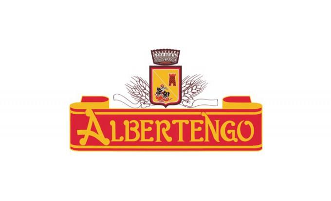 - COLOMBE ALBERTENGO
