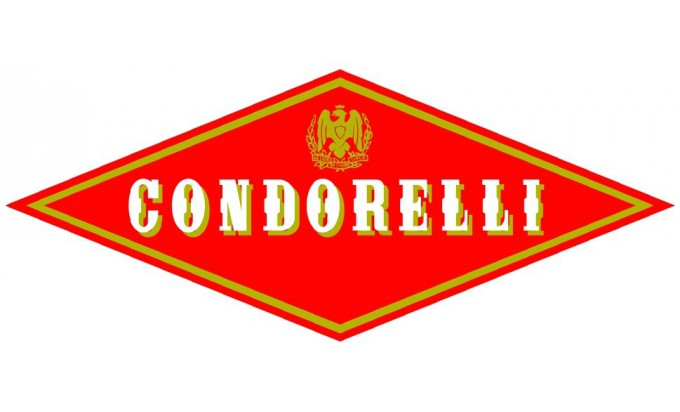 - CONDORELLI