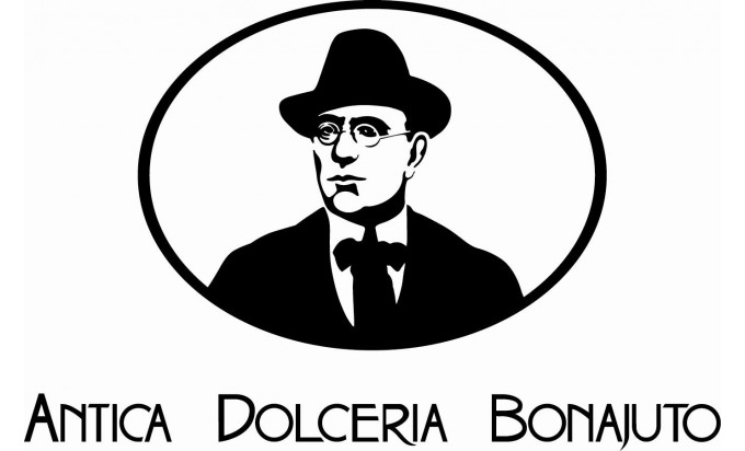 - DOLCERIA BONAJUTO