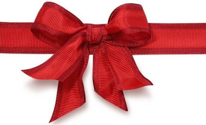 CHRISTMAS PACKAGE  sc 1 st  Corso101 & Buy online sales gift packs Italian Christmas 2015. Shop online ...