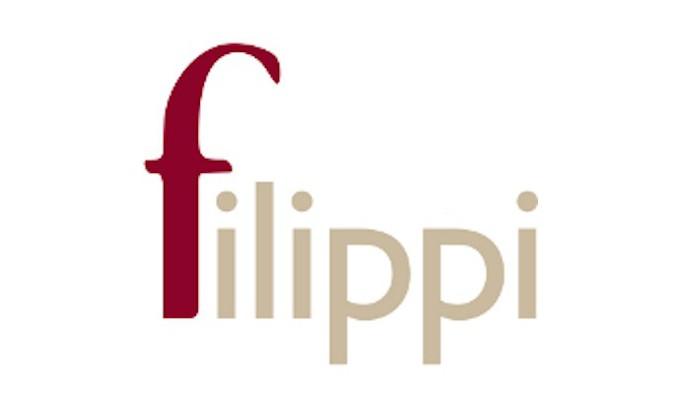 BORSE REGALO FILIPPI