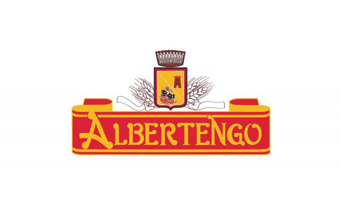 BORSE REGALO ALBERTENGO