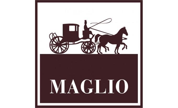 - MAGLIO