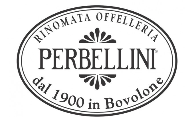 Vendita online colomba di perbellini all 39 albicocca prezzo for Arredamenti filippi