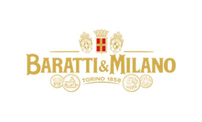- BARATTI & MILANO