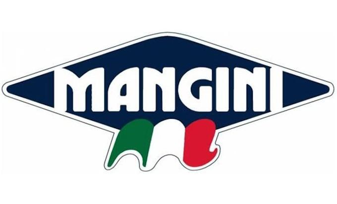 - MANGINI