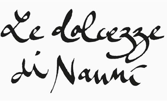 - LE DOLCEZZE DI NANNI