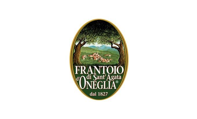 - FRANTOIO SANT'AGATA D'ONEGLIA