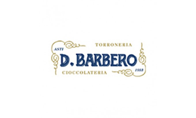 - BARBERO
