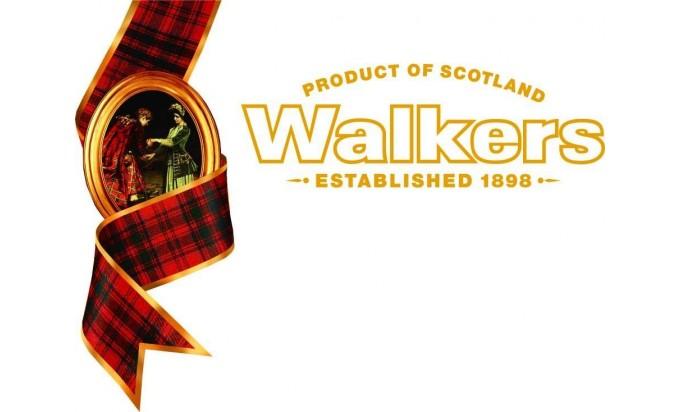 - WALKERS