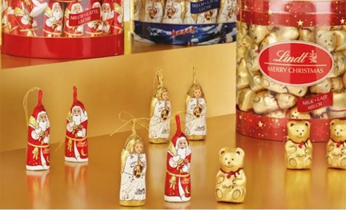 Vendita Appendini.Vendita Online Fermapacco E Appendini Per Albero Di Natale Di