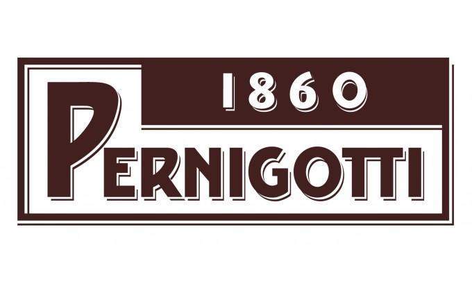 pernigotti - photo #6