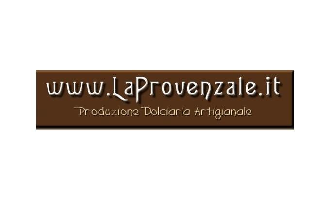 - LA PROVENZALE