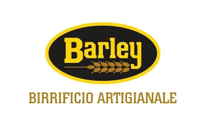 - BARLEY