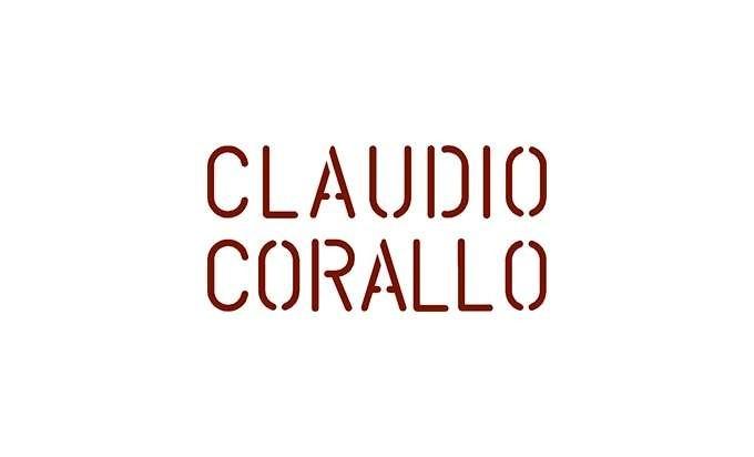 - CLAUDIO CORALLO