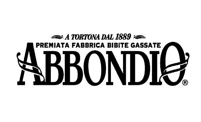 - ABBONDIO