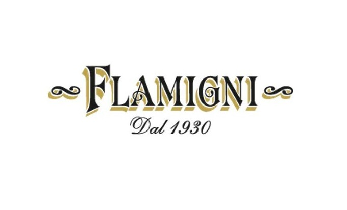 - FLAMIGNI